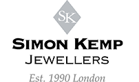 Simon Kemp Jewellers